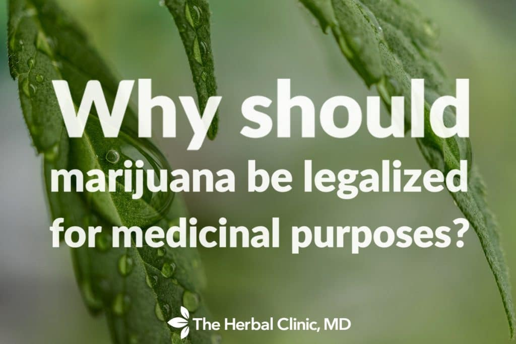 should marijuana be legalized Harvard economist jeffrey miron calculated that if marijuana were legalized, the government would save $77 billion annually in law-enforcement costs, and it could bring in an additional $62 billion a year if pot were taxed at.