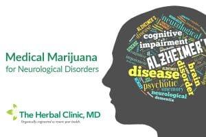 Benefits of Medical Marijuana Tampa